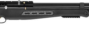Hatsan BT65 SB QE, 4,5 mm, PCP