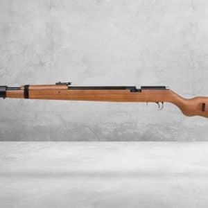 Diana Mauser K98 PCP 4,5 mm
