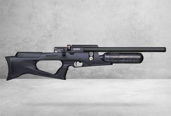 Brocock Bantam Sniper HR Hi-Lite 4,5 mm