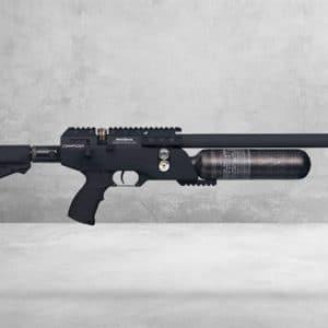 Brocock Commander HR Hi-Lite 4,5 mm